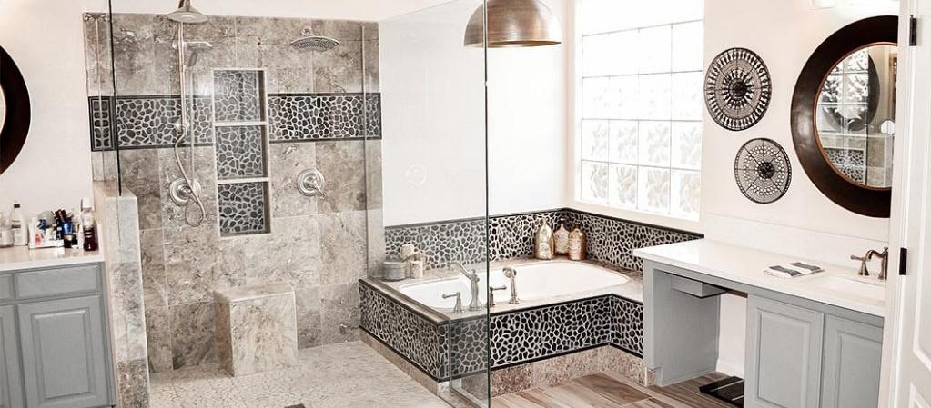 bathroom-featuredimg