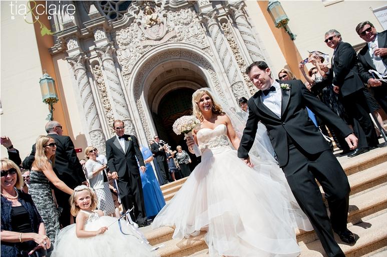 michelle-john-wedding-2