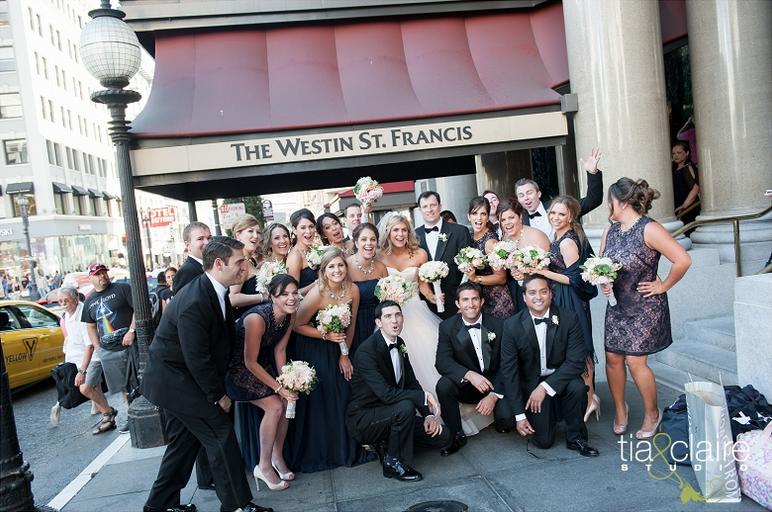 michelle-john-wedding-6