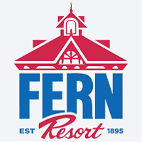 fern resort magic show