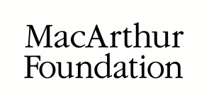 MacArth_primary_logo_stacked_black