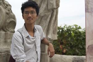 Zhou-Sivan(Nicholas-Wong)