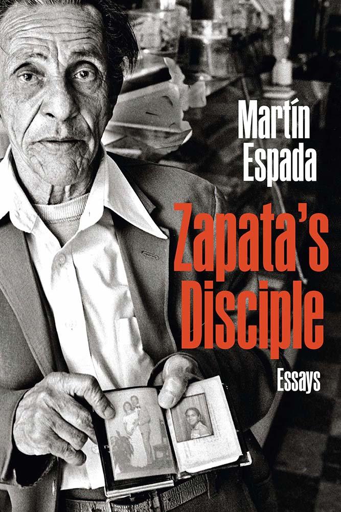 zapata-s-disciple