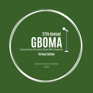 GBOMA 2020