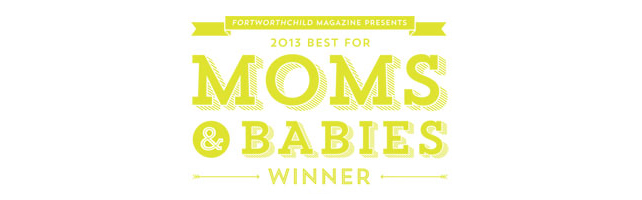 best-for-babies-moms-winner