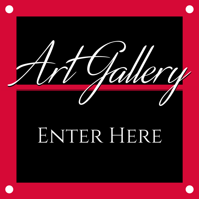 Check out the Art Gallery of Lambeth Gallery by clicking here.