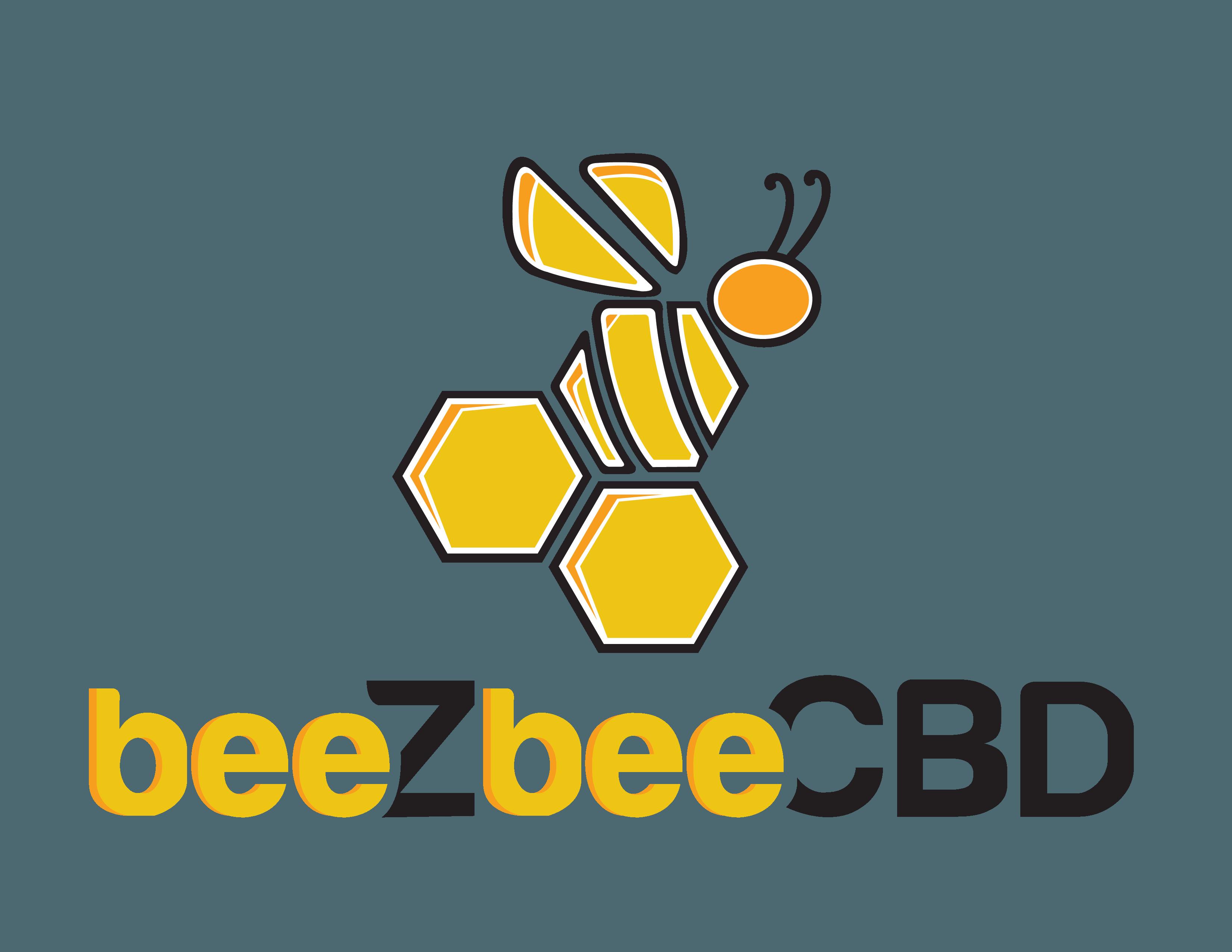find beezbee products beezbeecbd. Black Bedroom Furniture Sets. Home Design Ideas