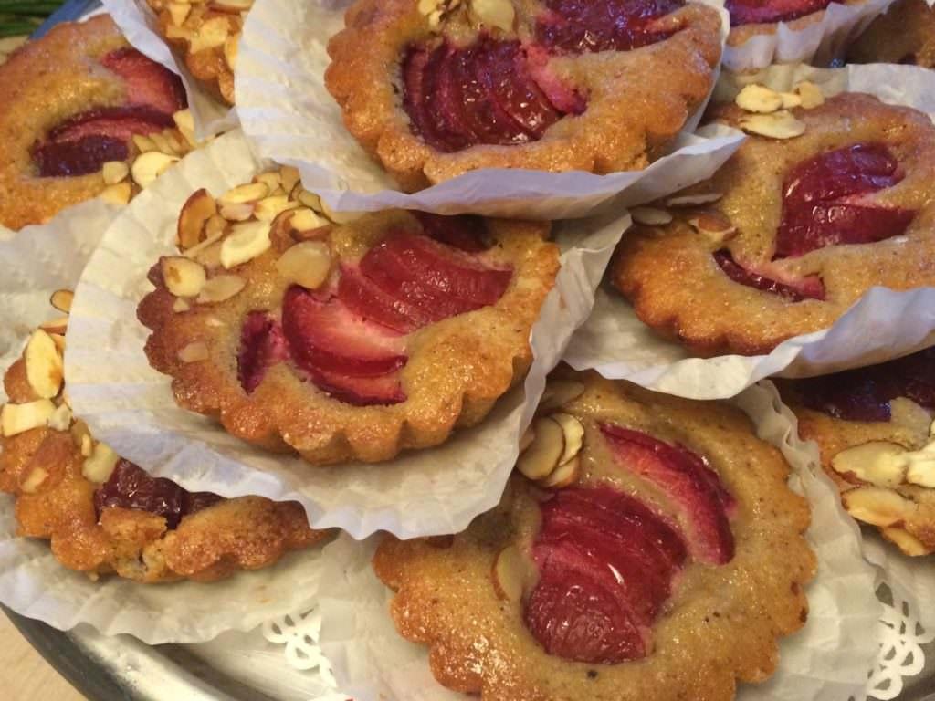 Plum spice tea cake (1)