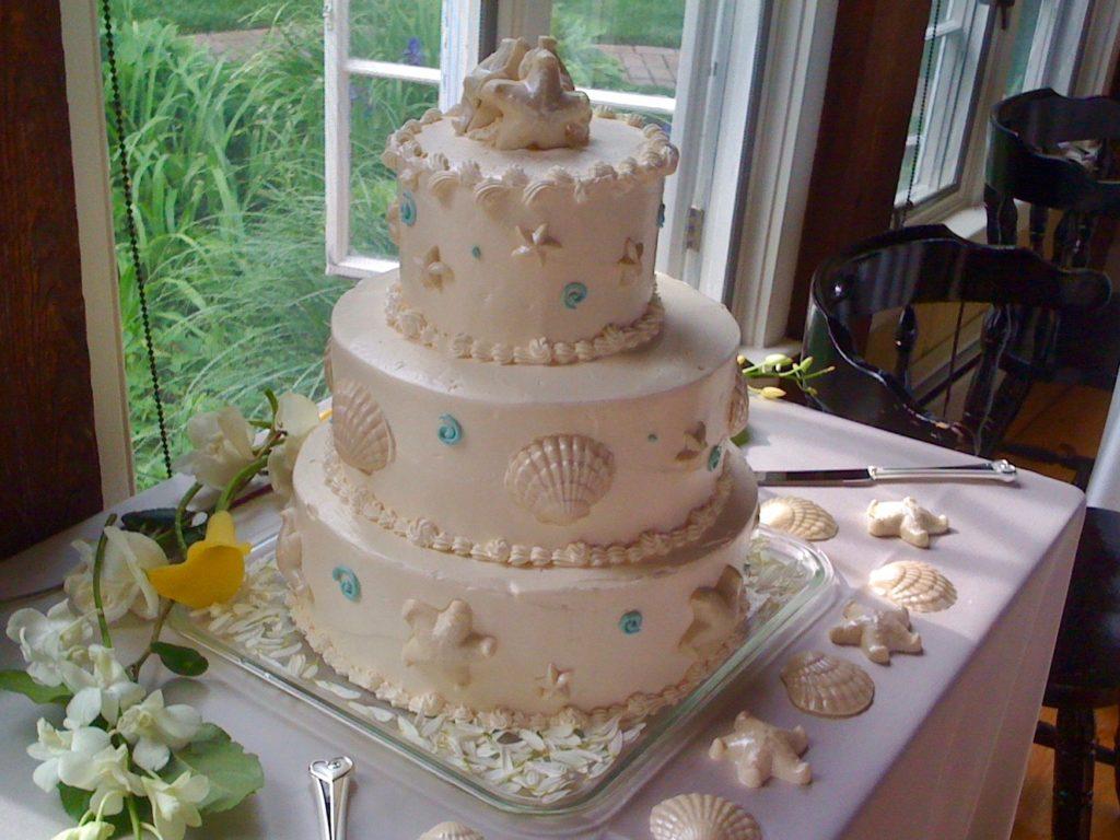 Wedding Cake B5 (1)