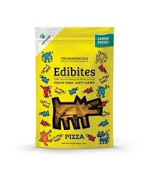 Edibites