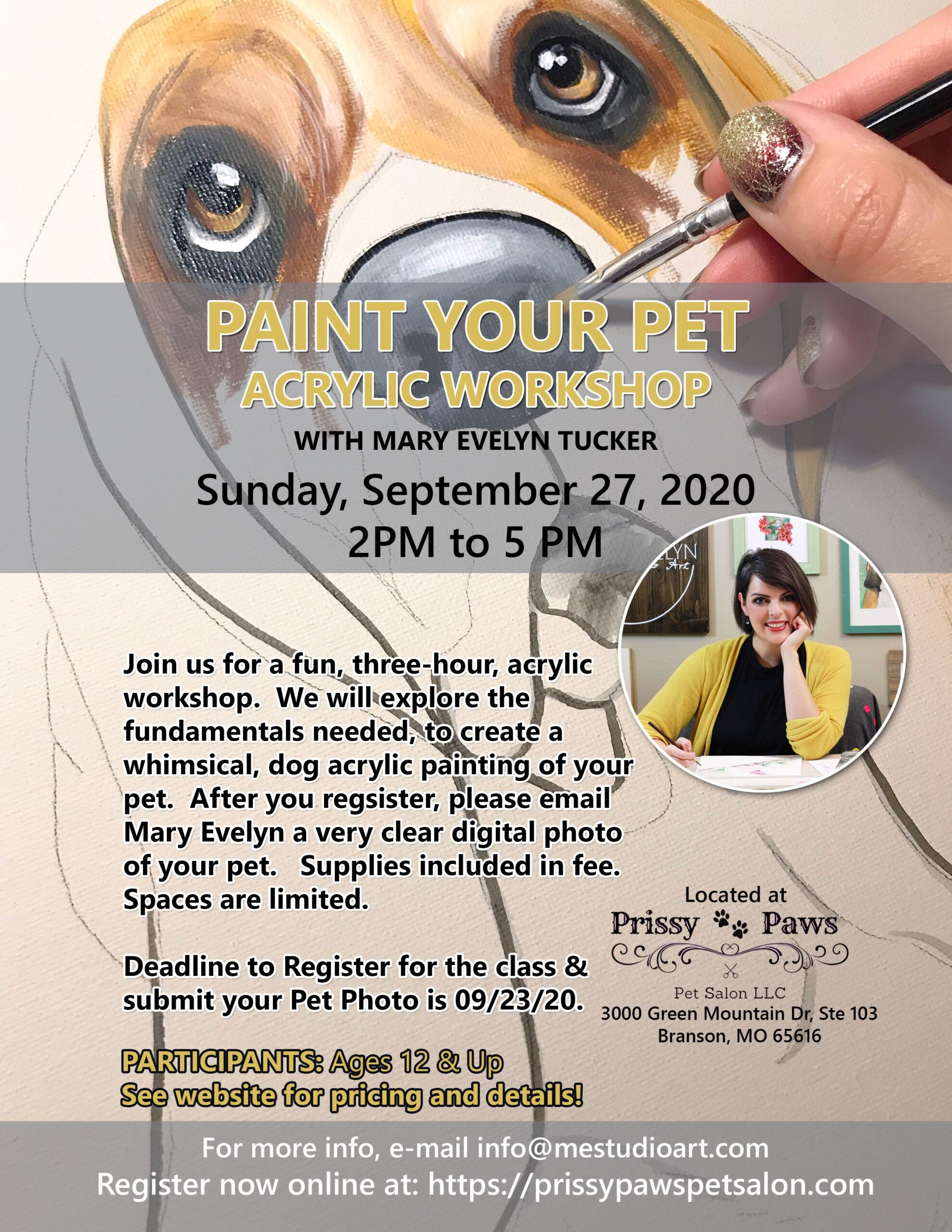 paint-your-pet-acrylic-workshop