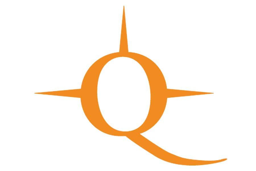 Northern Quest Casino Logo