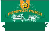 Pumpkin Patch At Limoneira Ranch