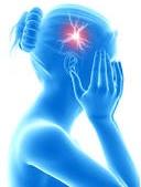 Suffering from Migraines?