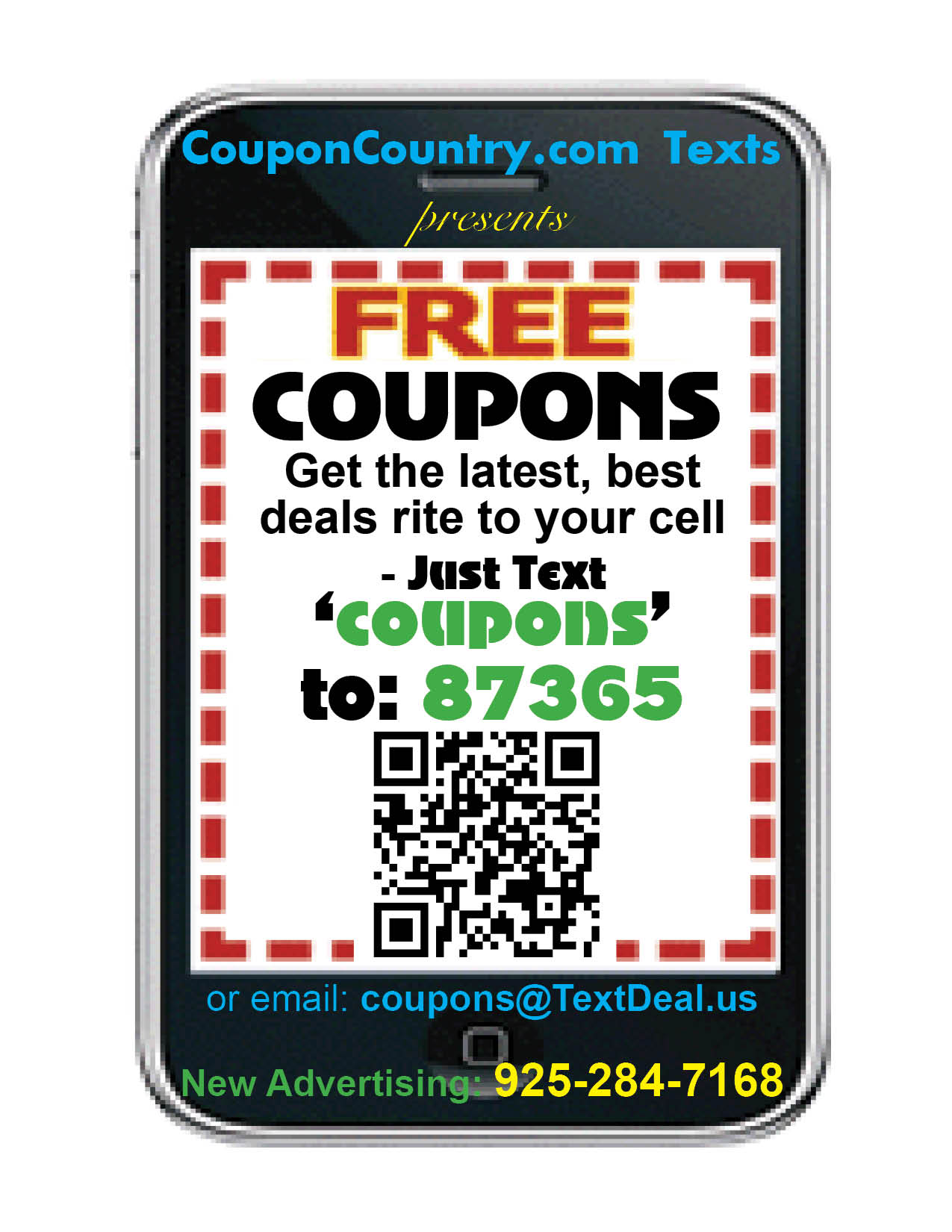 cOUPONS.JGP SIGN