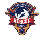 Lloydminster Rescue Squad