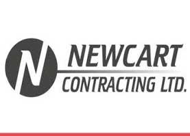 newcart