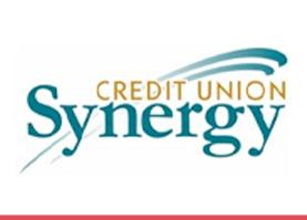 synergyCU
