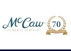 mccaw