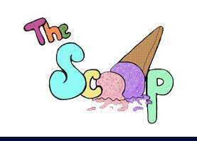 thescoop