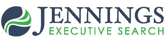 Jennings Executive Search