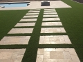 rrl-artificial-turf-2
