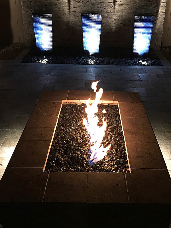 fire-feature1