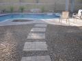 pavers-pools