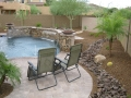 landscape-pools-pavers
