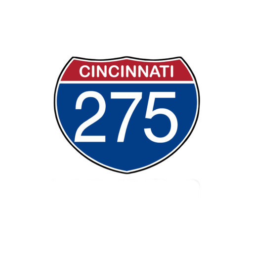 All cincinnati hoops, all the time!
