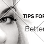 Achieving Better Skin