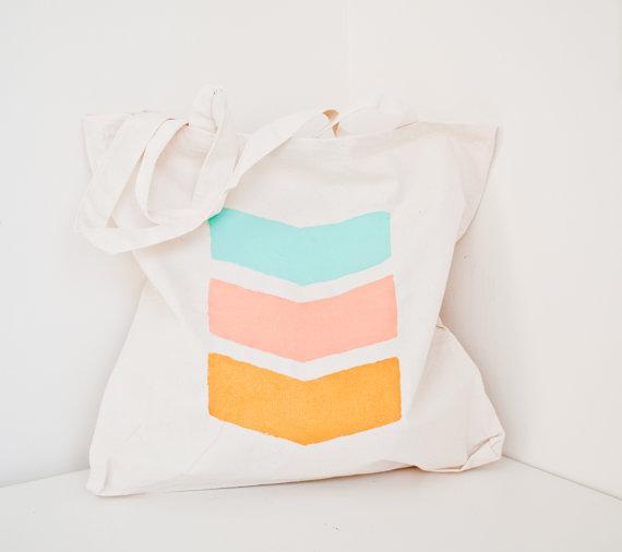 Summertime Bag