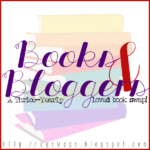 Books & Bloggers Swap