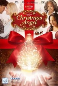 christmasangel