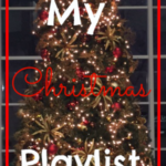 My Christmas Playlist