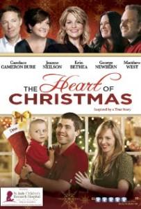 theheartofchristmas