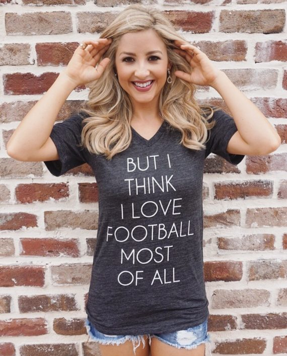 lovefootball