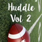 Thursday Huddle Vol 2