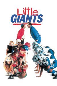 Little Giants_1400x2100
