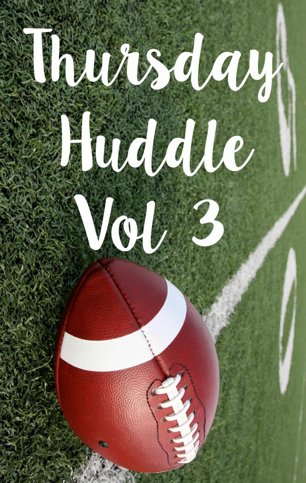thursday-huddle-vol3