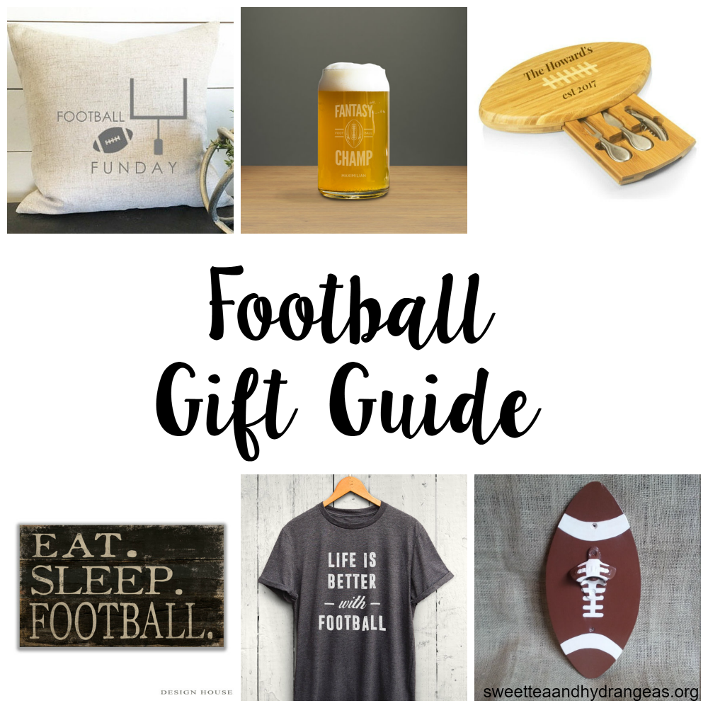 football-gift-guide