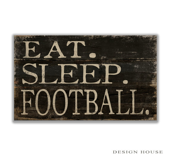 eatsleepfootball