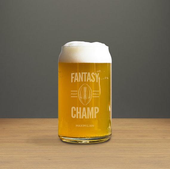 footballglass