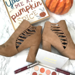 8 Reasons Why I Love Fall