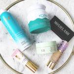 6 Beauty Products I'm Loving