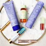 7 Beauty Products I'm Currently Loving