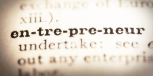 UC Berkeley entrepreneur