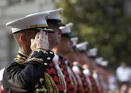 UC veterans