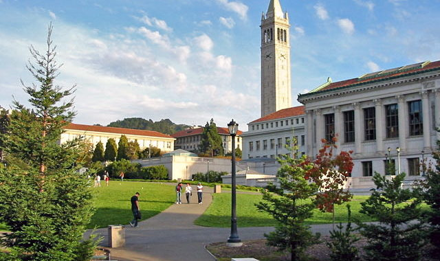 UC-Berkeley-transfer