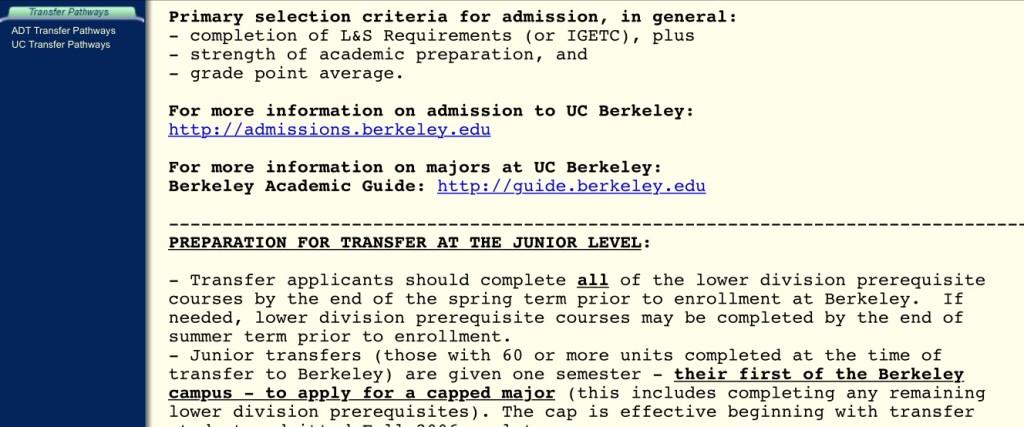 UC Berkeley Psychology